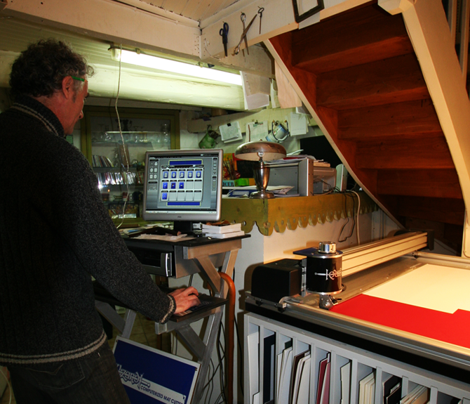 laurent-workshop