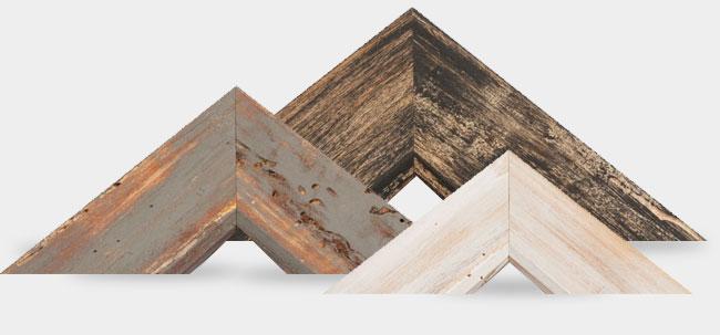 sged-wood-3